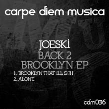Joeski-–-Brooklyn-That-Ill-Shh