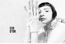 Cio-DOr-And-Okain-Big-January-Mix-Chart