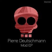 Pierre-Deutschmann-–-Mod