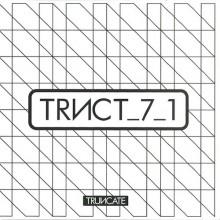 TRNCT-7_12-500x500