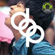 dOP-–-You-Yoikol-Remix