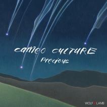Cameo-Culture-Precious