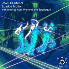 Dave-Seaman-–-Sparkle-Motion