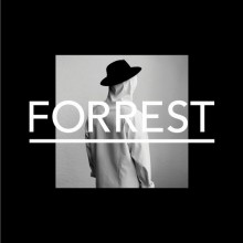 Forrest-–-Manhattan