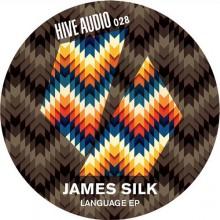 James-Silk-Language