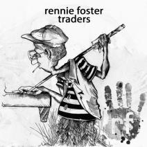 Rennie-Foster-Traders