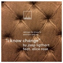 jaap-ligthart-–-i-know-change