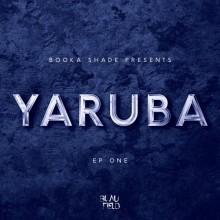 Booka-Shade-Yaruba-–-Gloomfeld