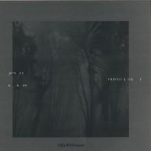 Jonas_Kopp-Triptology