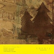 CANARY001