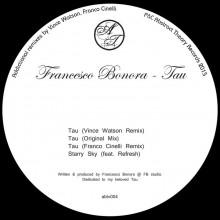 Francesco-Bonora-–-Tau