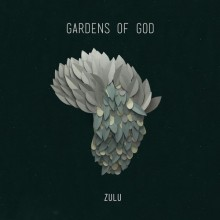 Gardens-Of-God-–-Zulu