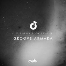 Groove-Armada-–-Push