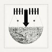 Marcus-Worgull-Peter-Pardeike-–-Trivia