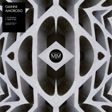 00 - Gianni Amoroso - It's No More [MMOOD39]