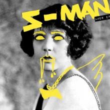 00-S-Man-Amor-EP-2015-