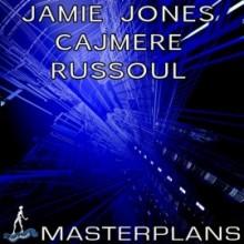 00-cajmere_feat._russoul-masterplans_caj324-2012-electrobuzz-270x270