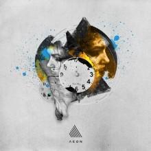 Alex-Niggemann-–-Asterism