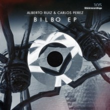 Carlos-Perez-Alberto-Ruiz-–-Bilbo