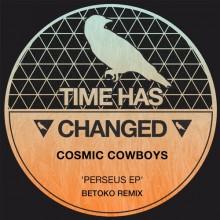 Cosmic-Cowboys-–-Perseus