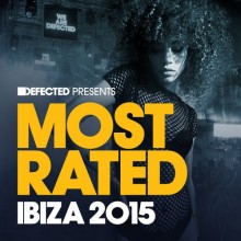 Defected-Presents-Most-Rated-Ibiza-2015