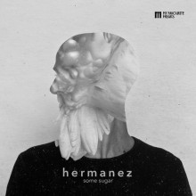 Hermanez-–-Sugar-Rush