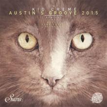 Kid-Creme-–-Austin-s-Groove-220x220