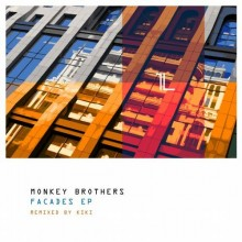 Monkey-Brothers-–-Facades