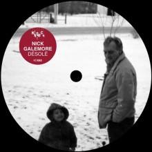Nick-Galemore-–-Désolé