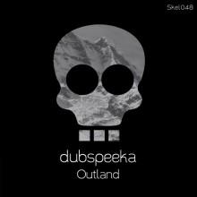dubspeeka-–-Outland