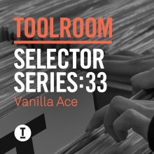 00_va_-_toolroom_selector_series_33_vanilla_ace-web-2015