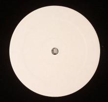 CS522439-01A-BIG