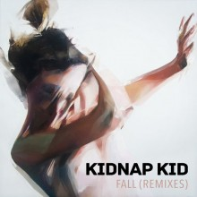 Kidnap-Kid-–-Fall