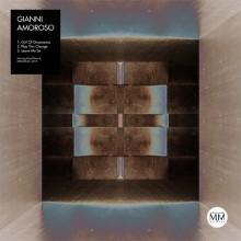 00 - Gianni Amoroso - Girl of Dissonance [MMOOD41]