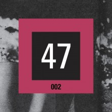 47002