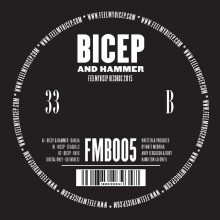 CS2865884-02A-BIG