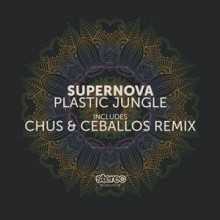 Supernova-–-Plastic-Jungle