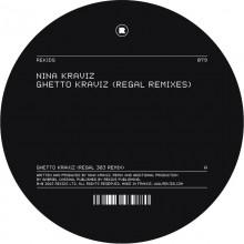 pf_Rekids_79_Ghetto-Kraviz_Label_Pfade_A_Kopie