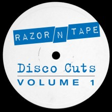 00-VA-Disco-Cuts-Vol.-1-2015-