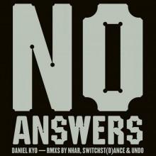 Daniel-Kyo-–-No-Answers