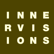 Innervisions-2013-Logo1-218x220111