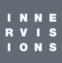 Innervisions-2013-Logo1-218x22011111