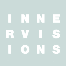 Innervisions-2013-Logo1-218x220112
