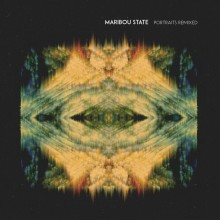 Maribou-State-Portraits-Remixed