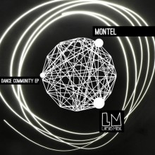 Montel-–-Dance-Community