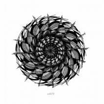 Nadja-Lind-Paul-Loraine-Velocity-WT019