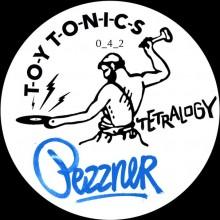 Pezzner-–-Seventy-Six