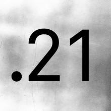 12432012