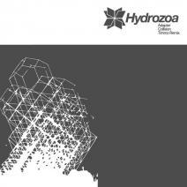 Adapter-Collision-HRDZ004