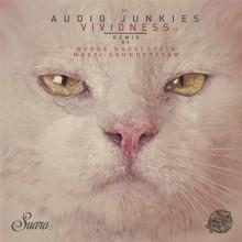 Audio-Junkies-Haptic-–-Vividness